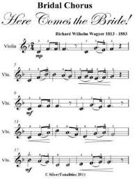 Violinsheetmusic.org is at the top of the list not necessarily because it is the best, but because it has nearly 90 songs that are basic and very recognizable.from christmas to american patriotic songs, the easy violin sheet music selection will help reinforce the early techniques of fingering and bowing. Eqcake1af6jqcm