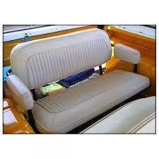1968 1977 bronco standard rear bench