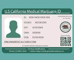 Book your appointment online below or call our patient support team today to get on the schedule! Consult Top Medical Marijuana Doctors Online In Santa Ana