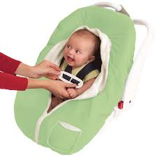 baby review cozyup car seat cover mommin it up