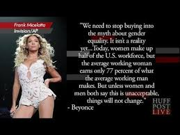 beyonc atilde copy pens badass essay on gender equality beyoncatildecopy pens badass essay on gender equality