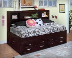 Malibu Bedroom Furniture Samantha Room Malibu Full Lounge Bed By New Classic Kids Room
