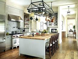 Kitchen island lighting fixtures Considering Rustic Kitchen Island Lighting Over Kitchen Island Lighting Center Regarding Rustic Kitchen Island Lighting Inspirations Rustic Fbchebercom New Rustic Pendant Lighting Kitchen Light Fixtures Regarding Fixture