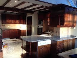 kitchen before kitchen before