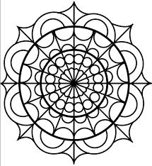 1f16fcd02f938189af39944e593dcd12 1771 best images about mandala on pinterest coloring, mandala on 3 5 lemorian template