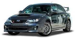 subaru impreza 2014. Brilliant 2014 2014 Subaru Impreza Pricing And Specs Inside B