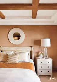 bedroom colors. Exellent Bedroom Best Colors For Your Bedroom Inside