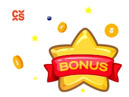 Best bonus offers
