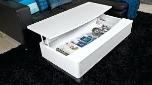 large white coffee table white coffee table with large storage large white coffee table ikea