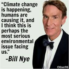 Climate Change Quotes Fascinating Climate Change Quotes New Climate Change Quotes Bluesauvage