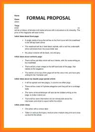 Project Front Page Sample 12 13 Project Cover Page Sample Csrproposal Com