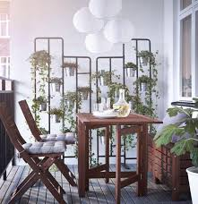 furniture for small balcony. on a small space like balcony what worku0027s best light folding chairs and tables that you can spread out when rest easily fold up whenever furniture for 0