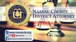 Nassau County Police Salary Chart Nassau County Da Ny Official Website