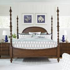 four poster bedroom furniture. Four Poster Bedroom Furniture. Furniture A