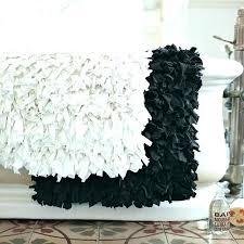 black bathroom rugs black bathroom mats black bathroom rug bath sets rugats my web black bathroom rugs