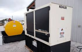 power generators. If You Are Looking For A Dependable Used Power Generator Sale, You\u0027ve  Come To The Right Place. Woodstock Power Is Philadelphia-based Buyer And Seller Generators