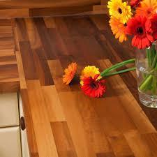 dark wood worktop awesome solid walnut wood kitchen worktop 4m x 620 x 40mm