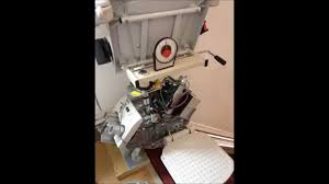free electrical wiring diagrams for your instrument Stannah Stair Lift Wiring Diagram Stannah Stair Lift Wiring Diagram #20 stannah stair lift circuit diagram