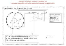 la pavoni europiccola 2 element wiring diagrams home barista com image