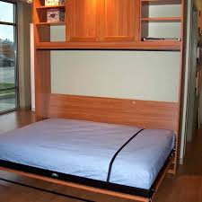 murphy bed ikea. Perfect Bed Modern Murphy Bed Ikea Pictures Reference Day Throughout Murphy Bed Ikea