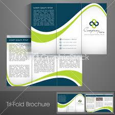 professional business flyer template professional business three fold flyer template