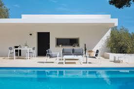 sifas outdoor furniture. Sifas Outdoor Furniture D