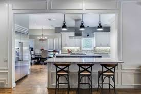 Kitchen Style Trends 2014