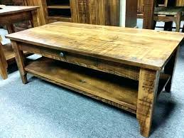 cypress wood table coffee large legs cypress wood furniture handcrafted rustic tables