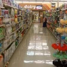 Save Mart Supermarkets Closed Grocery 80 W Bullard Ave Clovis