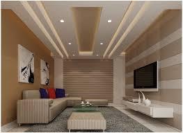 bedroom lighting ceiling. Bedroom Lighting Ceiling Ideas Awesome 70 Desain Plafon Ruang Tamu Cantik Renovasi Rumah T