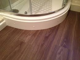 image of best bathroom laminate flooring