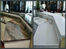 countertop paint kit paint kit home depot black tm white diamond by granite best wall ideas with paint kit