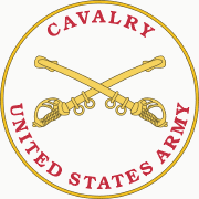 army recon scout cavalry scout wikipedia