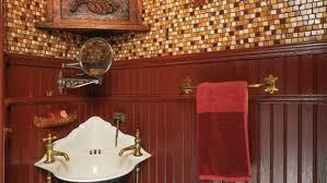 bathroom furnishings. titled bathroom · furnishings \u0026 fixtures