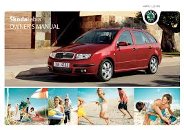 skoda felicia wiring diagram engine skoda image skoda octavia wiring diagram skoda auto wiring diagram on skoda felicia wiring diagram engine