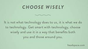 educational technology   Kaylie Wilson