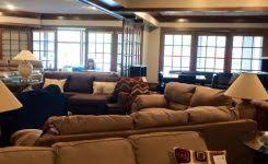 Home Furniture Store In Medford – Central Point with