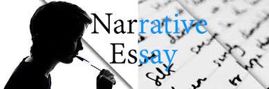 narrative essay definition characteristics steps english narrative essay