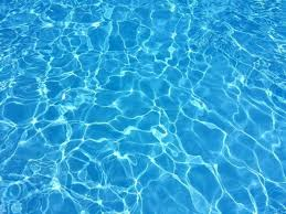 pool water background tumblr. Pool Water Background Tumblr