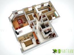 office floor plans online. 3d Floor Plans Plan Design Office Online