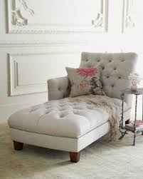 maddox tufted chaise traditional day beds and chaises home decor i want this in bedroom lounge furniture