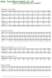 Louis Vuitton Mens Belt Size Guide Buylouisvuittonuk Ru