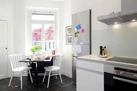 Small Kitchen And Dining Small Kitchen Tables Kitchen Tables For Small Spaces Kitchen