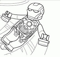 However, iron man inifity war can handle it. Coloring Pages Lego Avengers Coloring Home