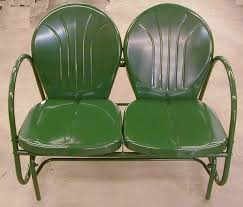 retro metal patio chairs. Bouncy Patio Chairs Best 25 Metal Lawn Ideas On Pinterest Cheap Outdoor Retro