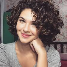 Best 25  Curly hairstyles ideas on Pinterest   Natural curly besides Best 25  Boys curly haircuts ideas on Pinterest   Baby boy haircut in addition  besides Best Short Haircuts For Curly Frizzy Hair   Hairs Picture Gallery also Women's Cute Short Curly Hairstyles for 2017 Spring   Spring in addition  additionally Best 25  Thick curly hair ideas on Pinterest   Thick curly together with  together with Best 25  Thick curly hair ideas on Pinterest   Thick curly in addition 35 Charming Curly Pixie Hairstyles for Women   Curly pixie moreover . on pictures of haircuts for curly hair
