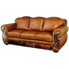 leather couch treatment the best leather conditioner for furniture best leather furniture cleaner leather couch treatment leather couch treatment