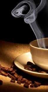 coffee wallpaper 1600x900. Beautiful Coffee 852x1608 IPhone 6 Intended Coffee Wallpaper 1600x900