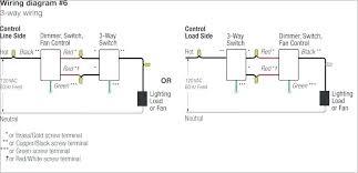 lutron maestro 4 way dimmer switch wiring diagrams 3 way dimmer dimmer switch wiring diagram for auto lutron maestro 4 way dimmer switch