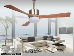 pictures gallery of endearing wood ceiling fan with light and ceiling fan 3d model free cadnav
